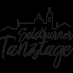 Solothurner_Tanztage_Font_Black_gati