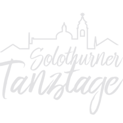 Solothurner_Tanztage_Font_White_gati