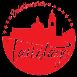 Solothurner_Tanztage_Logo_Red_gati